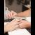 Shellac Manicure & Fresh House Pedicure